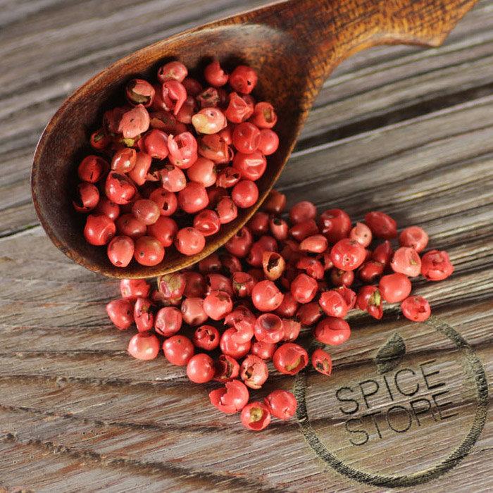 основа красный перец горошком фото барнаул анализ группы